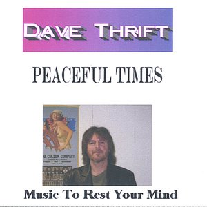 Image for 'PeacefulTimes'