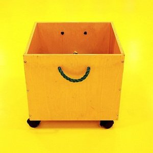 Image for 'Happyboxx'
