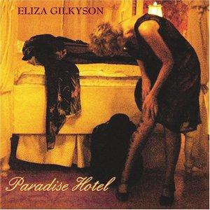 Bild för 'Paradise Hotel'