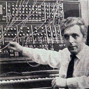 Imagen de 'Voltage Control'