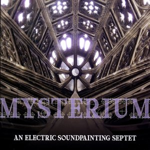 Image for 'An Electric Soundpainting Septet'