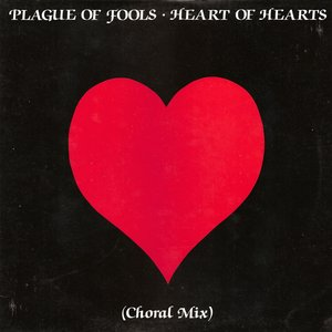 Image for 'Heart Of Hearts'