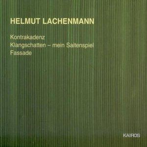 Image for 'Kontrakadenz'