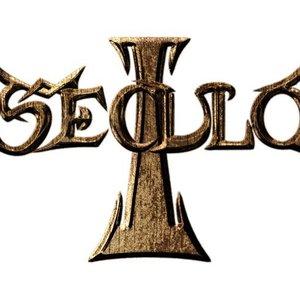 Bild för 'Século I'
