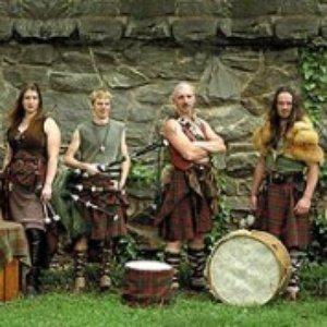 Bild för 'Clann An Drumma'