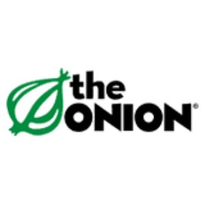 Image pour 'The Onion'
