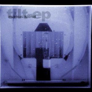 Image for 'Tilt-EP'
