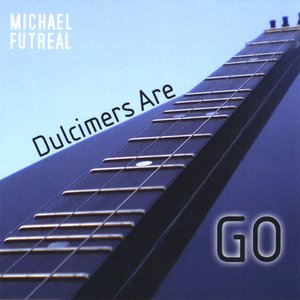 Bild für 'Dulcimers Are Go'