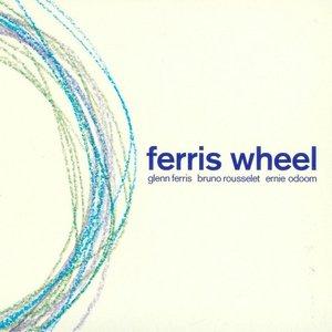 Image for 'Ferris Wheel'