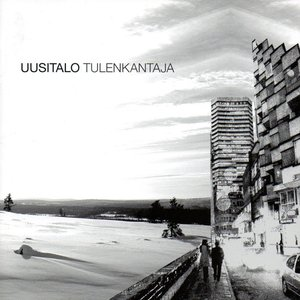 Image for 'Tulenkantaja'
