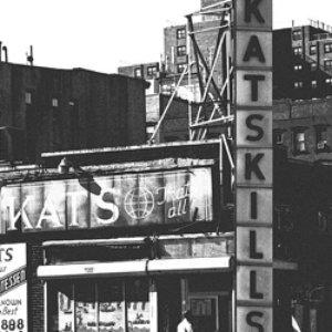 Image for 'Katskills'