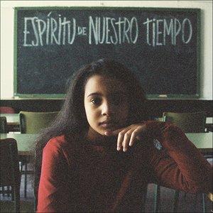 Bild für 'Espíritu de Nuestro Tiempo'