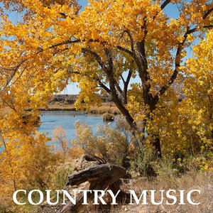 Image for 'Country Music'