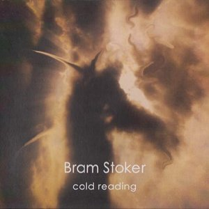 Image for 'cold reading'