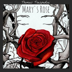 Image for 'Mary's Rose'