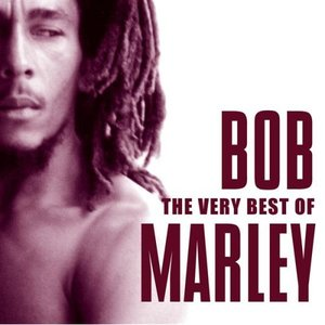 Image for 'One Love Very Best Of '