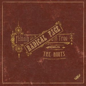 Image for 'The Family Tree: The Roots (Deluxe Edition)'