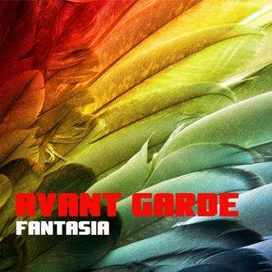 Image for 'Fantasia - Single'
