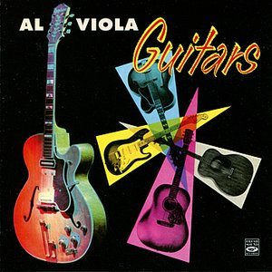 Image for 'Guitars'