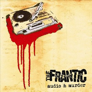 Image for 'Audio & Murder'