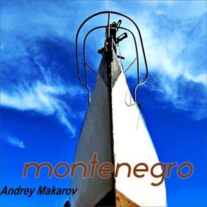 Imagen de 'Montenegro'