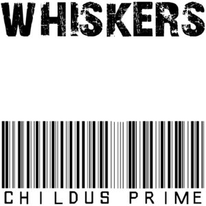 Image for 'Childus Prime'