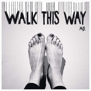 Image for 'Walk This Way - Kant Remix (Club Version)'