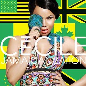 Image for 'Jamaicanization'