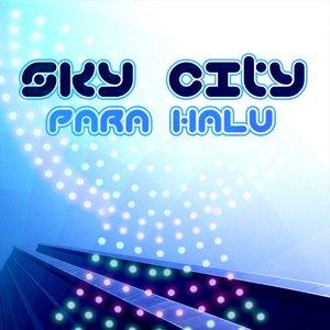 Image for 'Sky City'