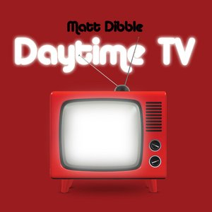 Image for 'Daytime TV'
