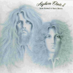 Imagem de 'Asylum Choir II'