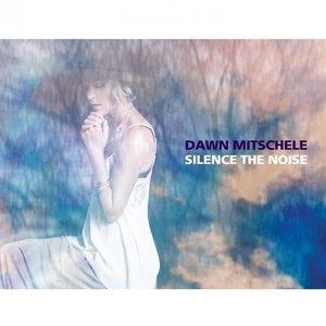 Imagem de 'Silence the Noise'