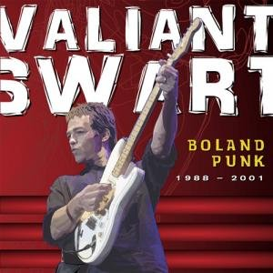 Image for 'Boland Punk 1988 - 2001'