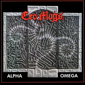 Image for 'Alpha Omega'