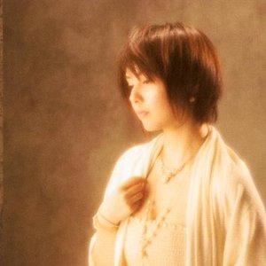 Image for 'Annabel(anNina)'