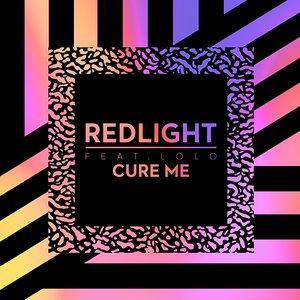 Bild für 'Cure Me'