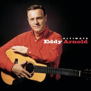 Image for 'Ultimate Eddy Arnold'