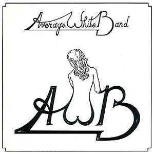 Immagine per 'Average White Band'