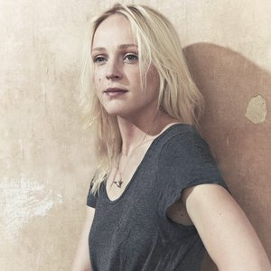 Image pour 'Laura Marling'
