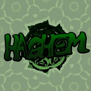 Imagen de 'Hashem'