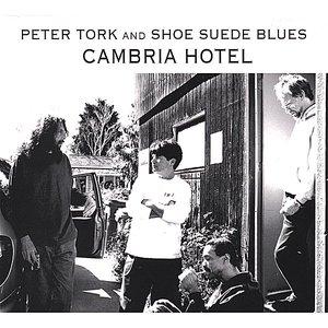 Image for 'Cambria Hotel'