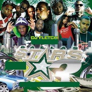 Image for 'Dallas Stars 3'