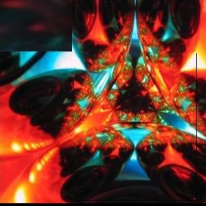 Image for 'Noise+2 Metil 3 Hexanal+Bad se'