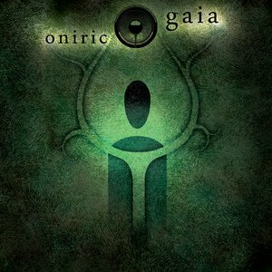 Image for 'Gaia'