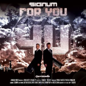 Image for 'For You (Extended Versions)'