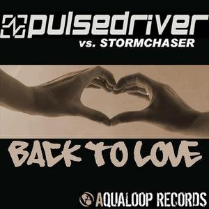 Image for 'Back To Love (Dave202 Remix)'