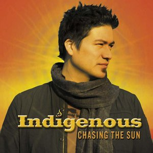 Image for 'Chasing The Sun'