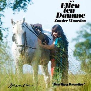 """Image pour 'ZONDER WOORDEN """"Darling Drenthe""""'"""