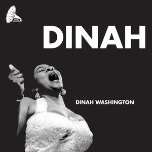 Image for 'Dinah'