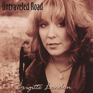 Image for 'Untraveled Road'